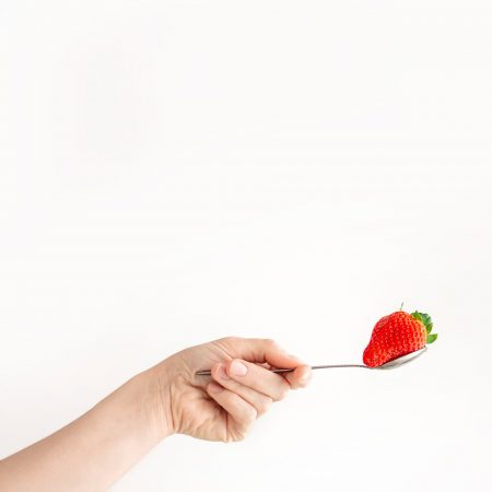 berry-delicious-fresh-fruit-2224325